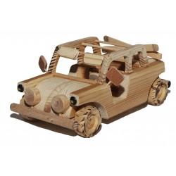 dune buggy cm19x11